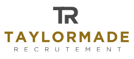 Taylor Made Recrutement -